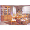 7-Piece Summer Dinette Set 8410 (A)
