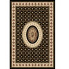 Rug 8411 (HD) Regency Collection