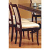 Dining Side Chair 8462 (A)