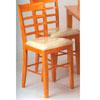 Bar Chair 8471 (A)