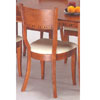 Side Chair 8481 (A)