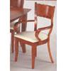 Arm Chair 8482 (A)