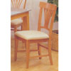 Side Chair 8506 (A)