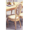 Side Chair 8666 (A)