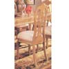 Side Chair 8701 (A)