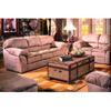 Taylor Living Room Set 882_ (CO)