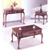 Coffee End Table Set 8835 (A)