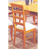 Side Chair 8881 (A)