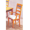 Arm Chair 8882 (A)