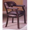 Captains Chair 8918 (A)