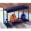Bench Organizer  8989 (A)