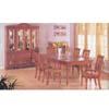 7-Piece Wistaria Dinette Set 8995 (A)
