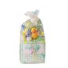 8 Piece Diaper Bag Gift Set 925(DM)