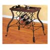 Wine Rack 900063 (CO)