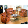Corsica Italian Aniline Leather Sofa 9000(ML)