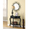Console Table Set 900152(CO)