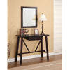 Console Table Set 900160(CO)