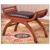 Leisure Chair 900241 (CO)