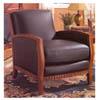 Chair 900271 (CO)