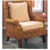 Chair 900281 (CO)