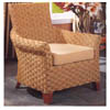 Chair 900291 (CO)
