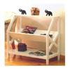Book Shelf 900591_ (CO)