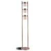 Floor Lamp 900733 (CO)
