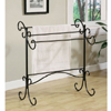 Metal Towel Rack 900832(CO)