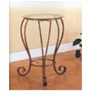 Plant Stand 900928 (CO)