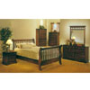 Melrose Bedroom Set 90_ (A)