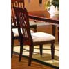 Manhattan Side Chair 905-72 (WD)