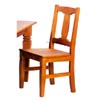 Merlot Dining Chair 90705N6-02-KD (LN)