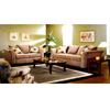 Raven Living Room Set 908_ (ML)