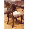 Canterbury Side Chair 919-80 (WD)