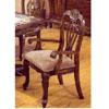 Canterbury Arm Chair 919-82 (WD)