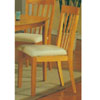 Maple Side Chair 7284(P)