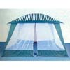 Gazebo With Domed Roof 93226 (LB)