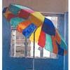 88 10 Rib Beach Umbrella 93448 (:LB)