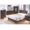 Vista Collection Bedroom Set 9394/97/400