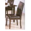 Vista Collection Parson Chair 9412 (A)