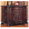 Foyer Chest 950053 (CO)