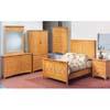 Bedroom Set 978_ (A)