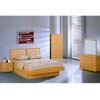 Bed Room Set A205_(TH)
