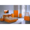 Bed Room Set A207_(TH)