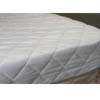 All Quilted-Mattress Pad (AP)