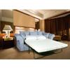 Memory Foam Convertible Bed Mattress AXIOM I(JFFS)