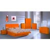 Bed Room Set B13_(TH)