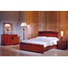 Bed Room Set B23_(TH)