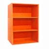 Bookcase BC-403(CR)