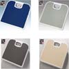 Bathroom Scale BS0018_(HDS)